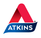 atkins Mobile Store